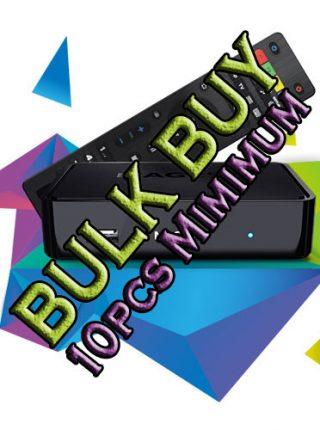 MAG 250 MAG250 Bulk Buy