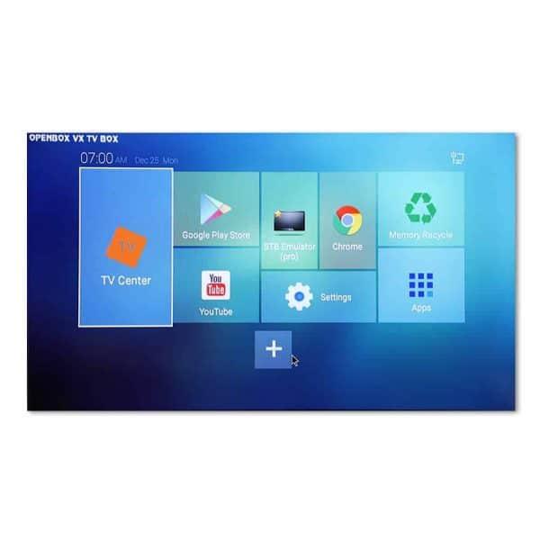 STB Emulator Pro
